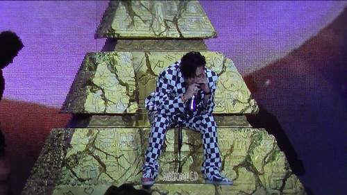 BIGBANG10 The Final Japan Tokyo Day 2 2016-11-06 (83)