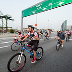 BP_150829_OCBCCycle15_2192