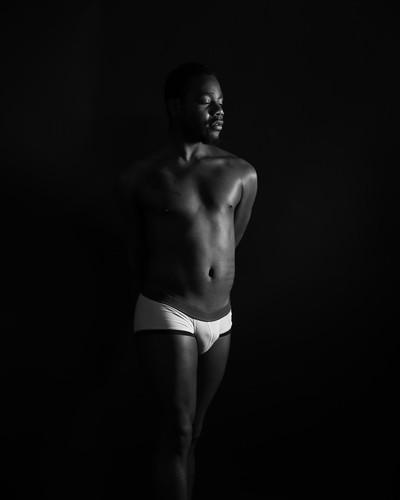 Male Study 2818