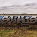SYHIS by TheLost&Found