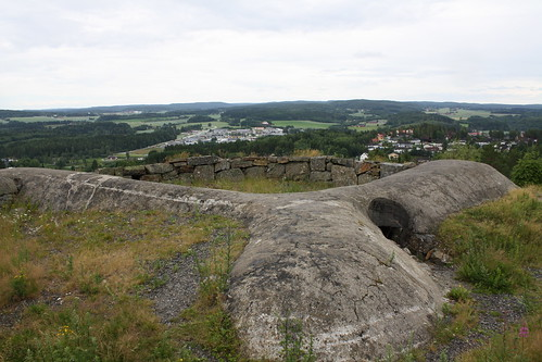 Høytorp fort (32)