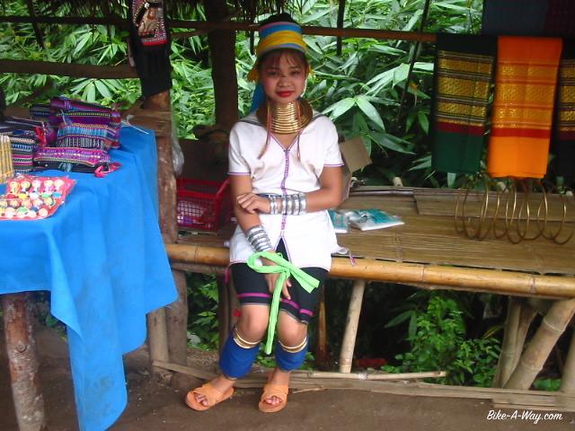 thailandeinde1 464_2 (1)