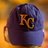 Knox College's buddy icon