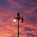 Half light at sunrise by lomokev