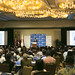Opening Plenary and Keynote Speeches (2014 USJC Annual Conference)