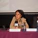 EAPN-ESPAÑA Entreg. Premios Concursos_20141016_Angel Moreno_05