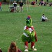 The Phanatic, branching out in its career options
