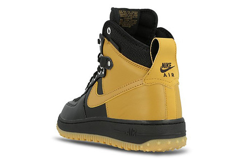 nike-air-force-1-duckboot-7