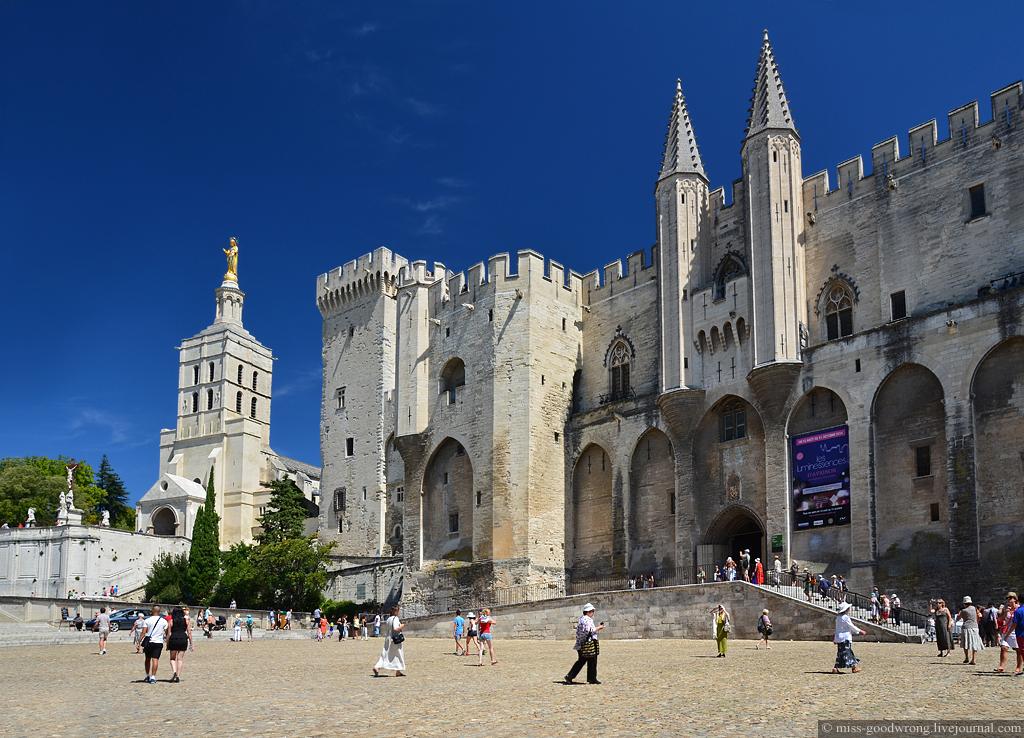 06 Avignon