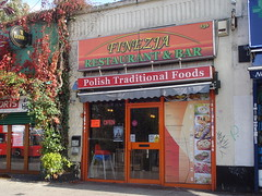 Picture of Finezja, NW10 0AA
