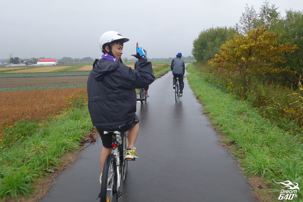 hokkaido bike tour28
