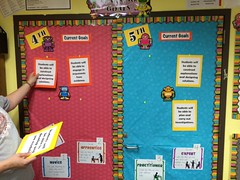 indoor games and sports(0.0), play(0.0), games(0.0), toy(0.0), bulletin board(1.0),