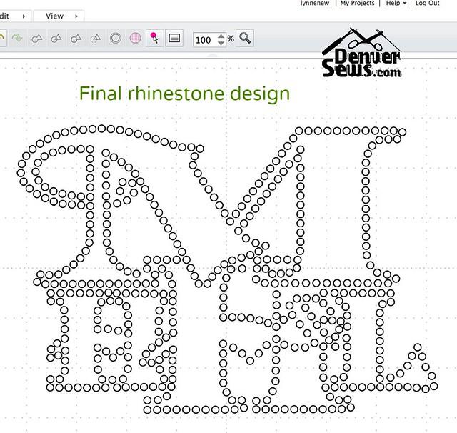 FinalRhinestoneDesign