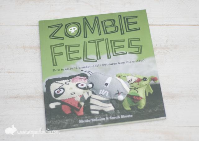 zombifelties