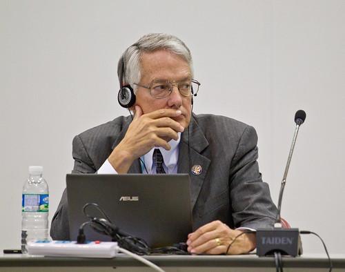 PP14 Informal drafting group on resolution175