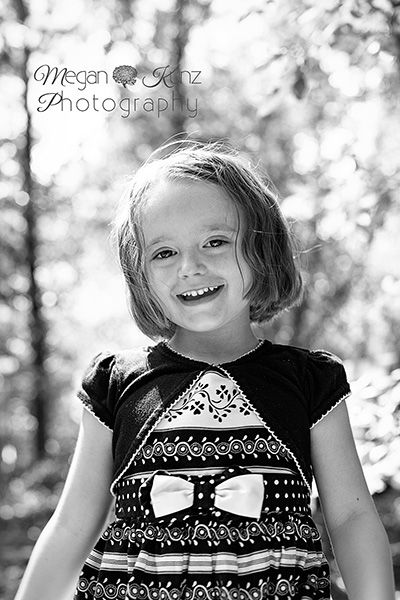 Waco Texas Photographer Megan Kunz Photography Arboretum 2014_5237-2b