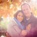 Leica M9 + Lux Engagement by MrLeica.com (MatthewOsbornePhotography)
