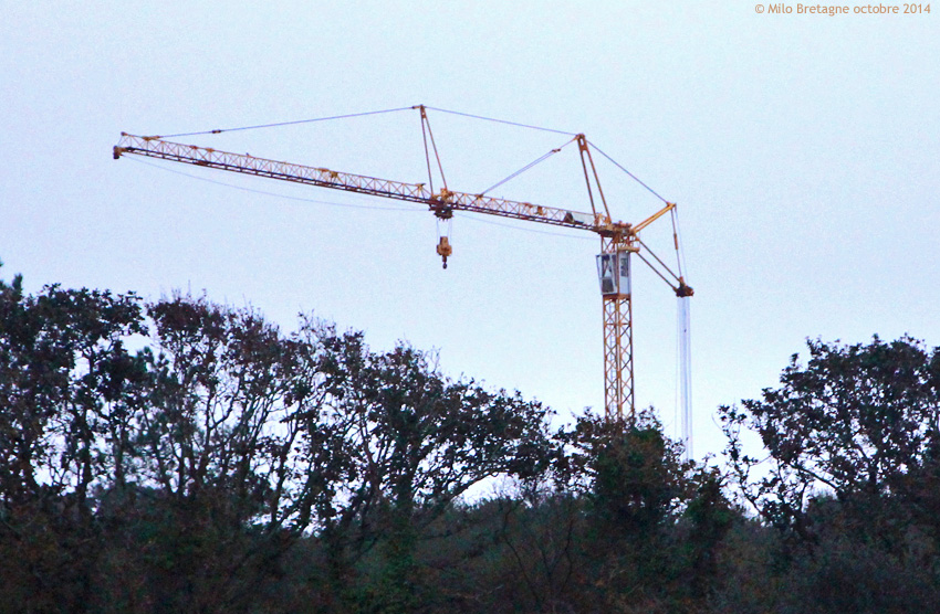 GMR : Grues a montage rapide - Page 5 15129328174_1f63ce5973_o