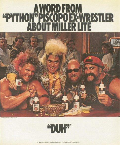 Miller-Piscopo1