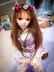 COSPAR³_Dolls_16