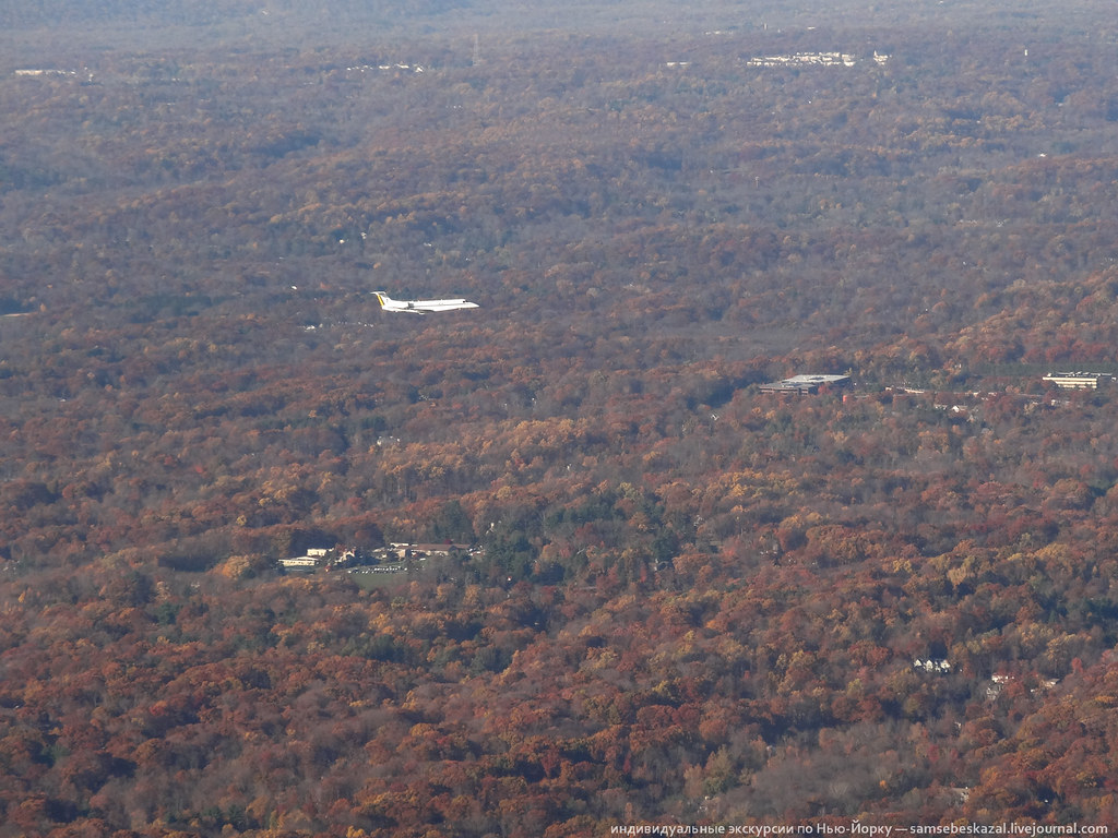 15155733033 3fed904b07 b Полет над Нью Йорком.