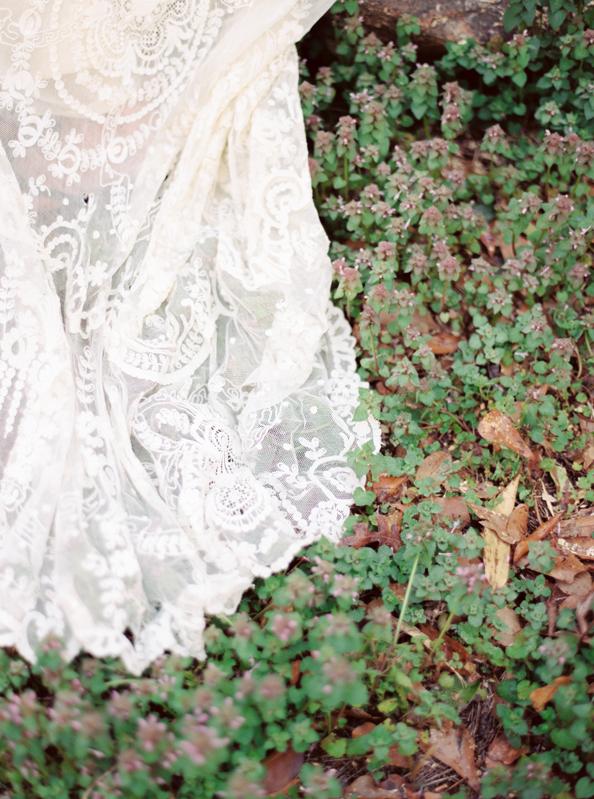 lace-wedding-dress-ideas3