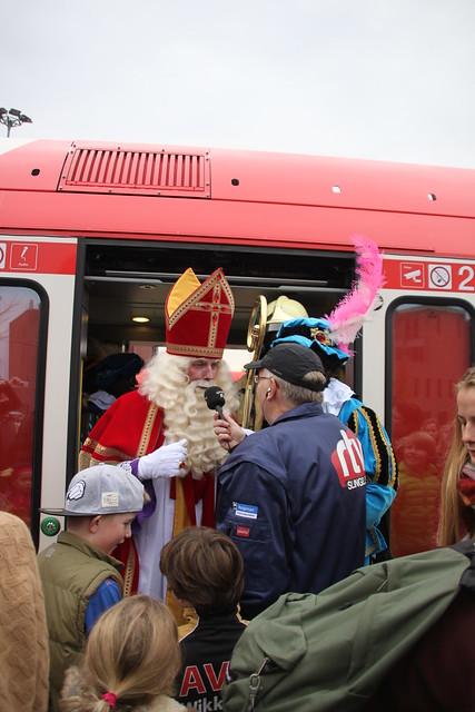 Intocht-SinterklaasAL (4)