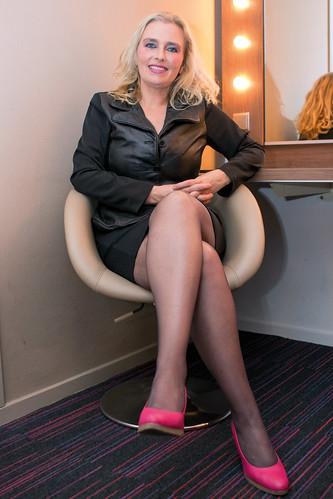 Sonja van der Weegen5