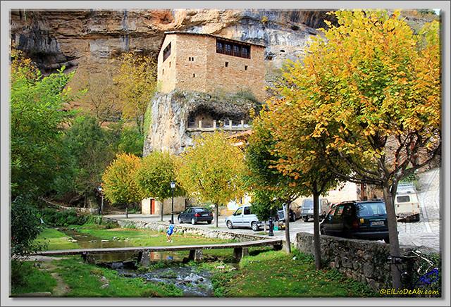 Orbaneja del Castillo (7)