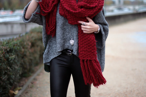 belt-fashion-heart-knit-leather-Favim.com-176466
