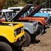 2014 IH Sierra Fall Rallye by TTL_Studios
