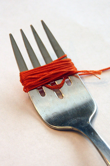 Create_Wrap-around-fork