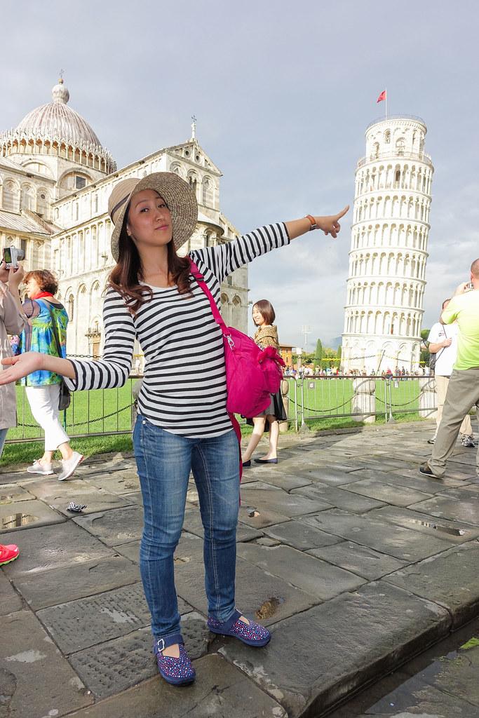 2014_Italy_RX100-01544