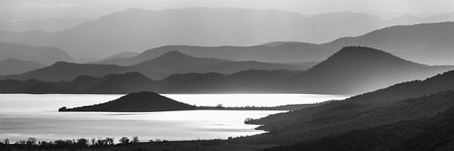 africa travel vacation bw panorama canon geotagged blackwhite google flickr tranquility omovalley ethiopia arbaminch smugmug facebook natgeo nationalgeographicexpeditions 1dx ef70200f28lisusm lakeabaya nechisarnationalpark bridgeofgod alexstoen alexstoenphotography canoneos1dx