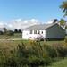 Small photo of Amish