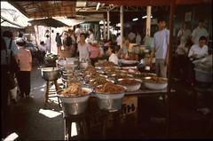 1992 Thailand - 0012
