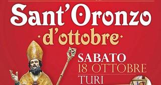sant'oronzo ottobre (1)