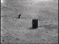 vlcsnap-2014-10-12-16h48m13s82