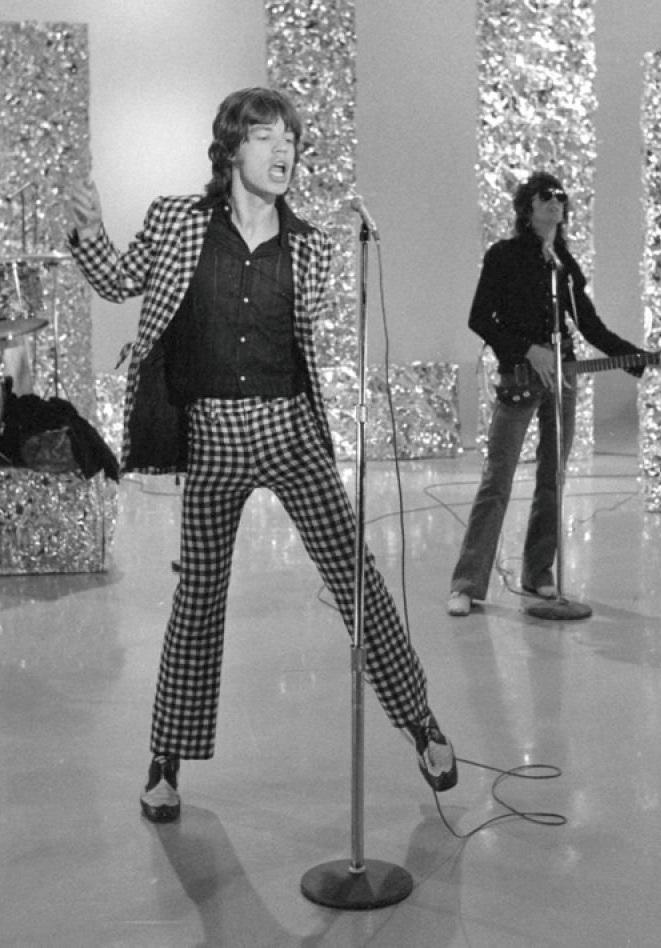 Jagger5