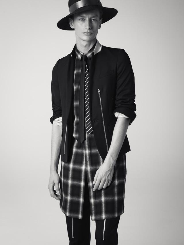 SS15 Tokyo LUCIOLE_JEAN PIERRE009_Michal Lewandowski(fashionsnap)