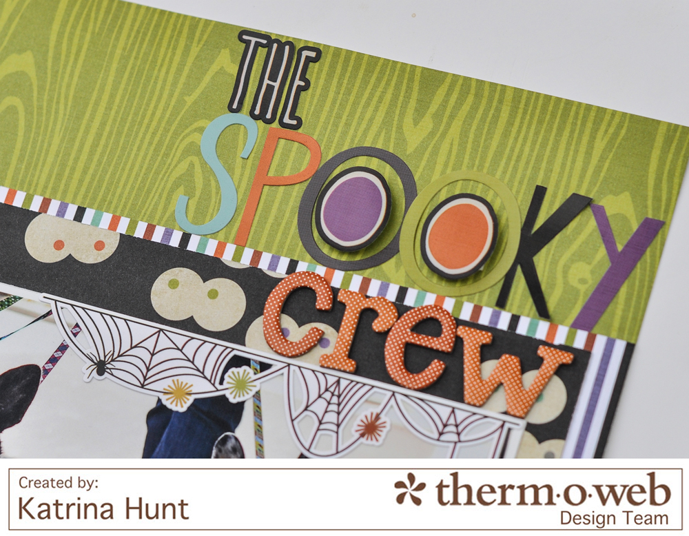 Katrina-Hunt-Simple-Stories-The-Spooky-Crew-1000Signed-3