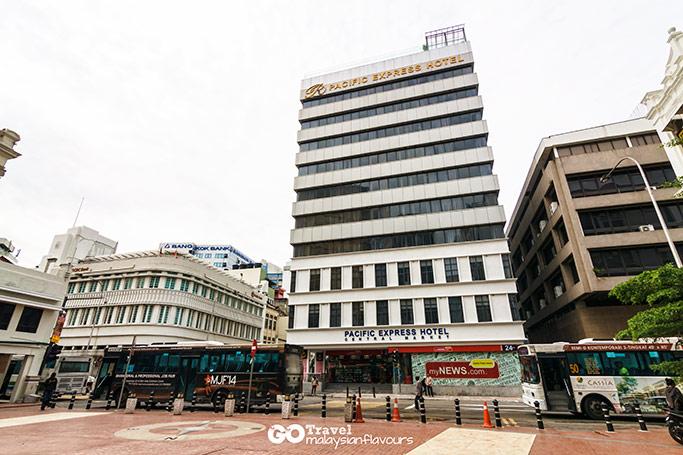 pacific-express-hotel-central-market-kuala-lumpur-malaysia