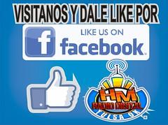 (c) [facebook Fans]