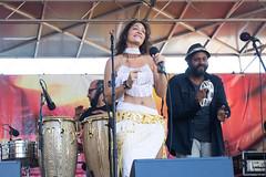 Berklee Jazz Festival