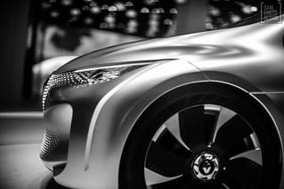 Renault-details-@-Paris-2014-017