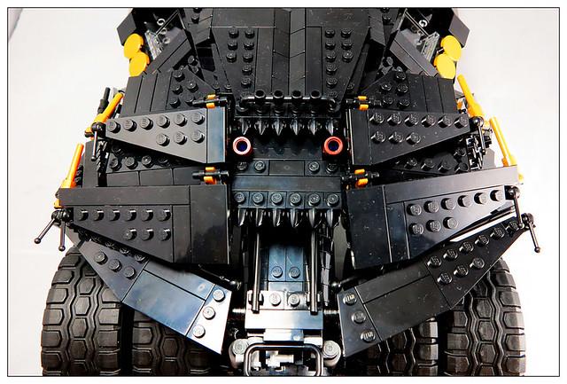 Lego76023 (65)