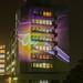 Festival of lights - Krankenhaus am Urban