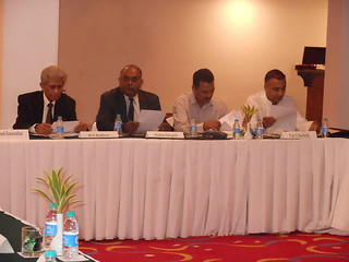AGM_Panel_Corrected