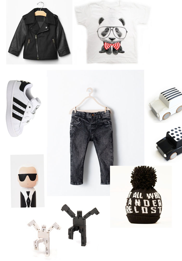 Toddler Boys black and white gift guide_edited-1