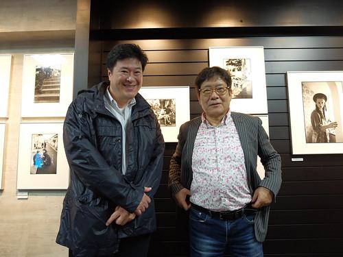 Mr.Herbie Yamaguchi 01